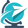 logo-expat-com-200x200