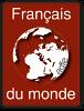 logo_adfe